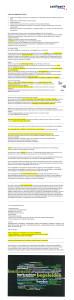Input-Intern-Begeleiders-Thema-3-leidRaad-1