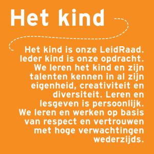 sk_04_15_LeidRaad20162020-01